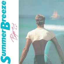 Piper: Summer Breeze (Reissue) (remastered) (Light Pink Vinyl), LP