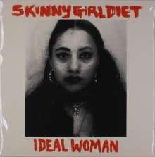 Skinny Girl Diet: Ideal Woman, LP