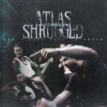 Atlas Shrugged: Don't Look Back In Anger, CD