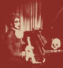 Sean Lennon: Rosencrantz & Guildenstern Are Undead, LP