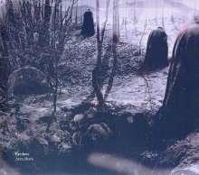 Evoken: Atra Mors, CD
