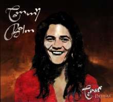 Tommy Bolin: Teaser Deluxe, CD