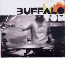 Buffalo Tom: Skins (Deluxe Edition), 2 CDs