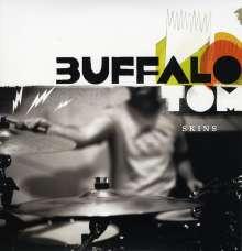 Buffalo Tom: Skins, LP