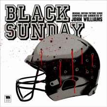 Filmmusik: Black Sunday (180g), 2 LPs