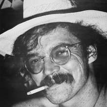 Terry Allen: Juarez, CD