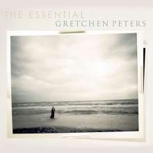 Gretchen Peters: The Essential, 2 CDs