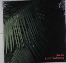 Au. Ra: Cultivations, LP