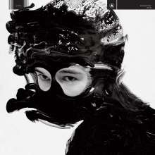 Zola Jesus: Okovi, LP