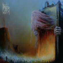 Bell Witch: Mirror Reaper, 2 LPs