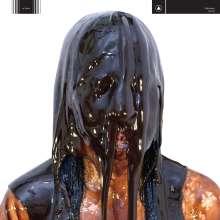 Zola Jesus: Stridulum, CD