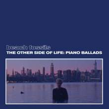 Beach Fossils: The Other Side Of Life: Piano Ballads, CD