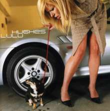 Lulu Hughes: Lulu Hughes, CD