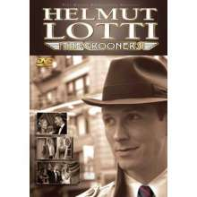 Helmut Lotti: Crooners, DVD