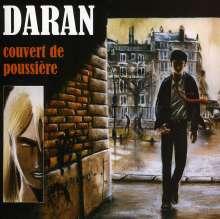 Daran: Couvert De Poussiere, CD