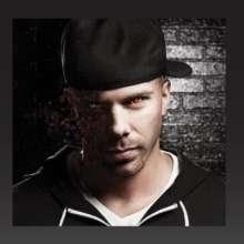 Ale Dee: 2013 A.D., CD