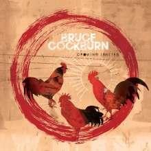 Bruce Cockburn: Crowing Ignities, 2 LPs
