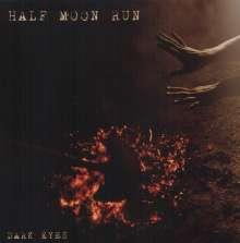 Half Moon Run: Dark Eyes, LP