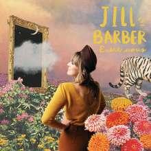 Jill Barber: Entre Nous, CD