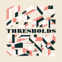 Mike Edel: Thresholds, LP