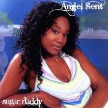 Angel Sent: Sugar Daddy, CD