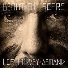 Lee Harvey Osmond: Beautiful Scars, CD
