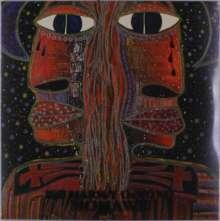 Lee Harvey Osmond: Mohawk, LP