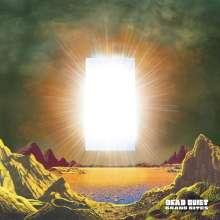 Dead Quiet: Grand Rites, 2 LPs