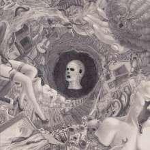 Solo Ansamblis: Olos (White Vinyl), LP