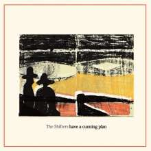The Shifters: Have A Cunning Plan, LP