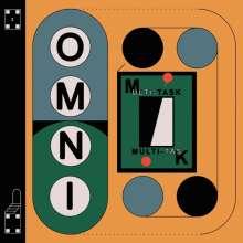 Omni: Multi-Task, CD