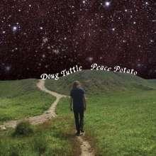 Doug Tuttle: Peace Potato, LP