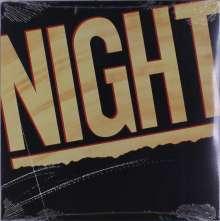 Night: Night, LP