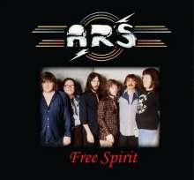 Atlanta Rhythm Section: Doraville: Revisited, CD