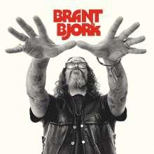 Brant Bjork: Bjork, Brant, CD