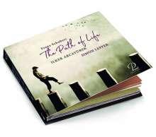 """Franz Schubert (1797-1828): Lieder """"The Path of Life"""", CD"""