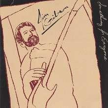 Jim Gibson: Something For Everyone, CD