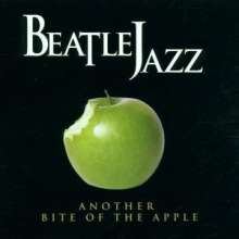Beatle Jazz: Another Bite Of The Apple, CD