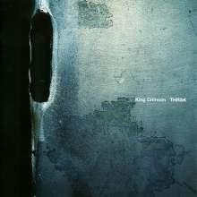 King Crimson: Thrak (40th Anniversary Series), CD