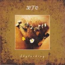 XTC: Skylarking (Corrected Polarity Edition), CD