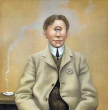 King Crimson: Radical Action (To Unseat The Hold Of Monkey Mind) (Limited-Edition-Box-Set), 3 CDs, 2 DVDs und 1 Blu-ray Disc