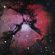 King Crimson: Islands - 40th Anniversary Edition (200g) (Steven Wilson Mix) (Limited Edition), LP