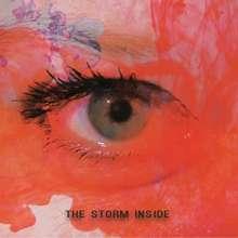 Little Devils: The Storm Inside, CD