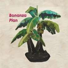 Barringtone: Bonanza Plan, CD