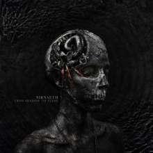 Nirnaeth: From Shadow To Flesh, CD