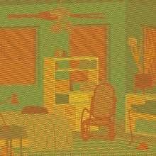 Gregory Uhlmann: Neighborhood Watch, LP