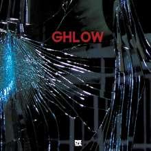 Ghlow: Slash And Burn, LP