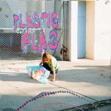 Cal Fish: Plastic Flag, LP