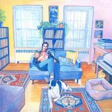 Laura Stevenson: Laura Stevenson, CD