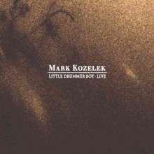 Mark Kozelek: Little Drummer Boy - Live, 2 CDs
